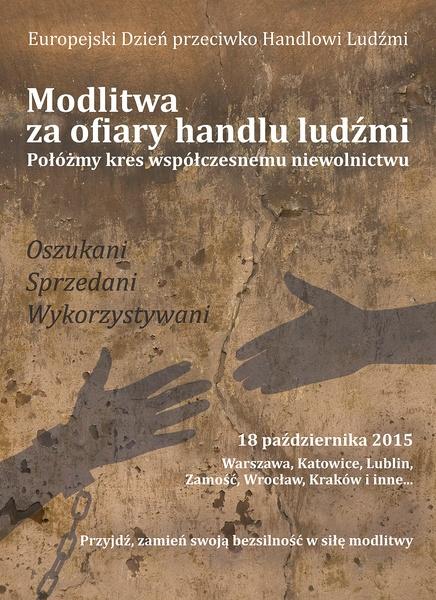 czat z ludzmi z polski Ruda Śląska
