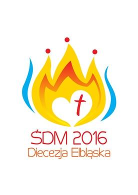 http://wf2.xcdn.pl/files/15/11/05/711987_f2Vq_logo20C59Bdm_7.jpg
