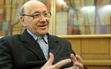Ks. Michał Heller obchodzi 80. urodziny