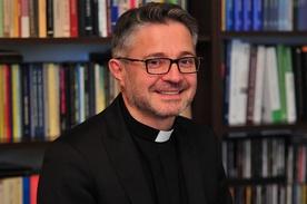 Wyjątkowa adhortacja - papieża i duszpasterza
