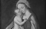 Matczyna miłość i dramaty historii