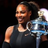 Australian Open: Serena Williams triumfuje