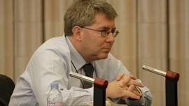 Czarnecki o działaniach opozycji