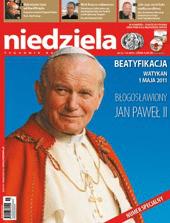 Dzwony Jana Pawła Ii Prasawiarapl