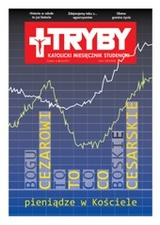 Tryby 4(13)/2012