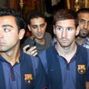 Messi warty 580 mln euro