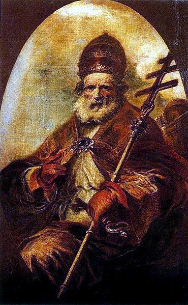 [Obrazek: 028119_64_x_105_cm._Museo_del_Prado_34.jpg]