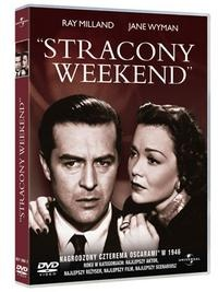 Stracony weekend