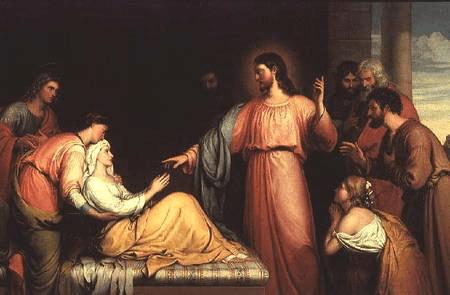 Datowanie katolickich ewangelii
