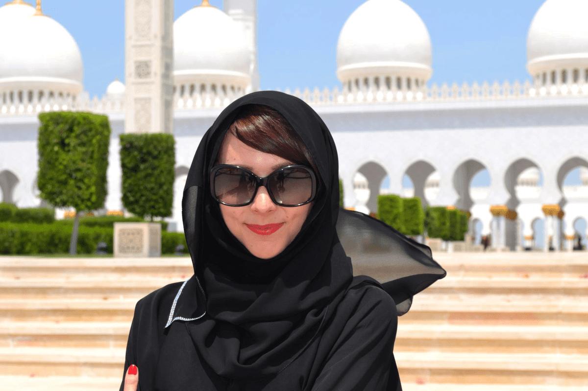 Muzułmanie umawiają się z innymi religiami