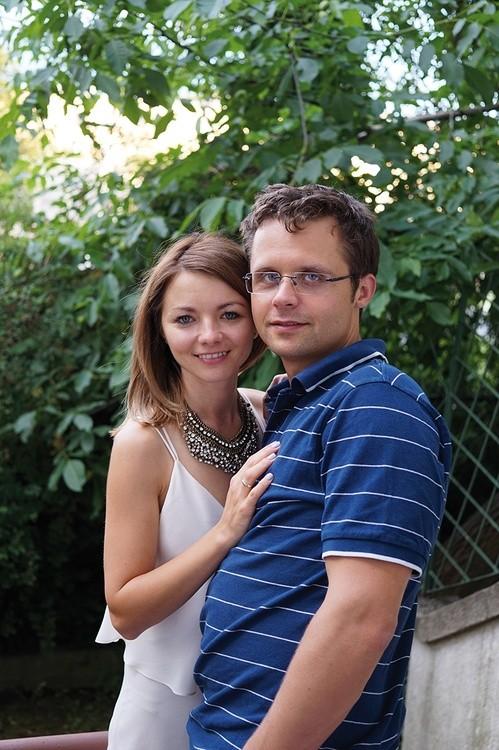 małżeństwo po 6 miesiącach randki sinopsis małżeństwo nie umawia się z ep. 1 część 2 kołysanka