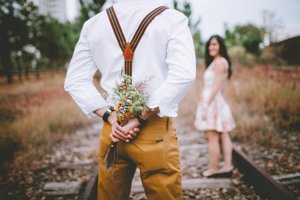 wskazówki dotyczące pierwszego spotkania randkowego