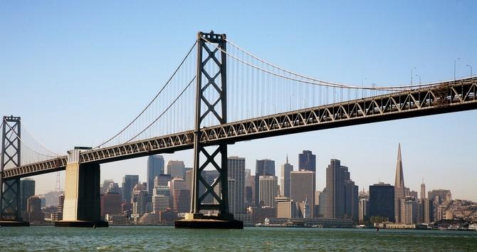 Metropolita San Francisco: trapi nas wirus rasizmu