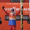 Fenomenalny Kamil Stoch