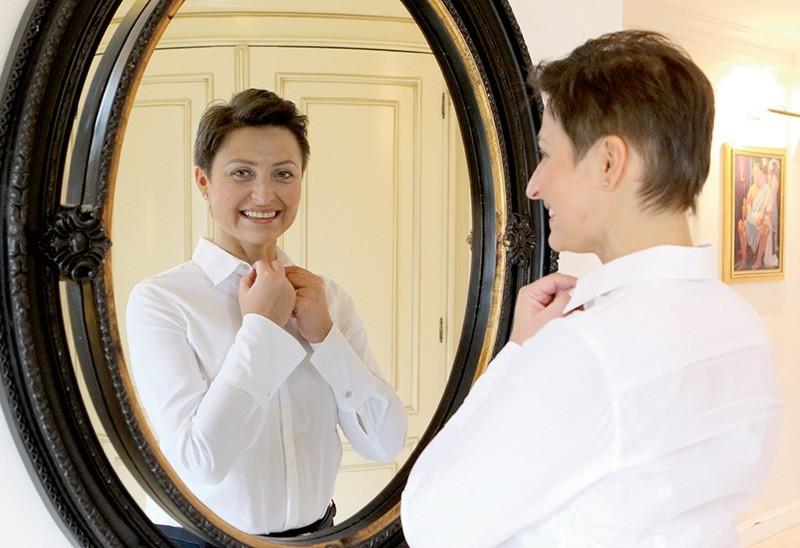 69ea7c6cd00ef2 Pani Katarzyna zajmuje się walką o refundowaną prewencję raka piersi i  jajników.