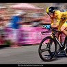 Tour de France - media: Froome z zakazem startu