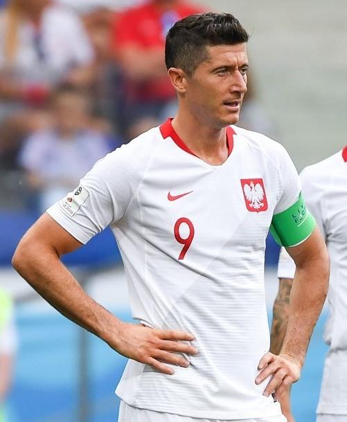 771b71b63 Jakie miejsce w rankingu FIFA zajmuje Polska po niedawnych zwycięstwach?