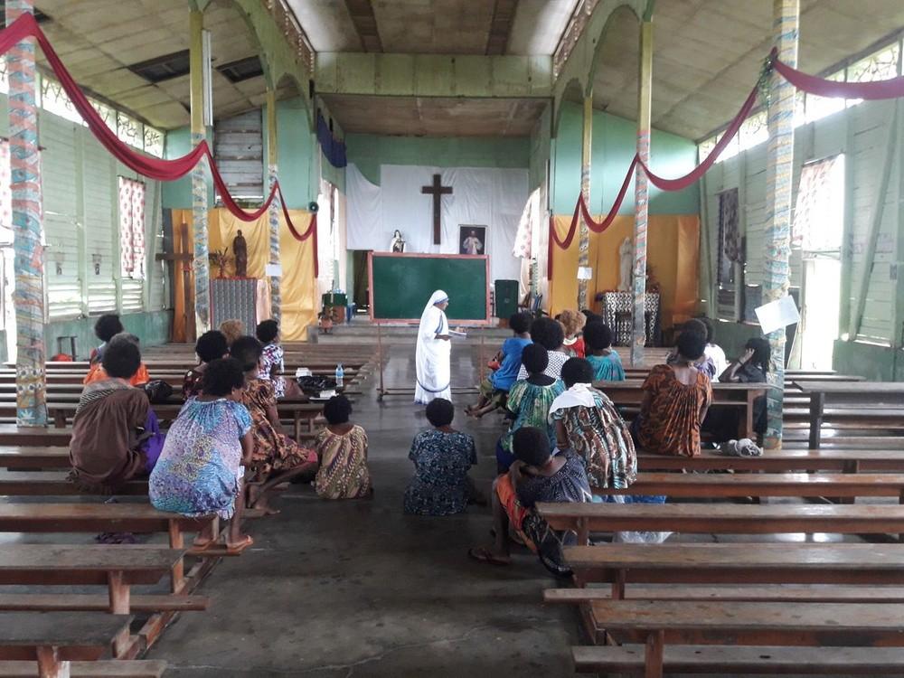 randki dla misjonarzy darmowe sa randkowe strony czatu