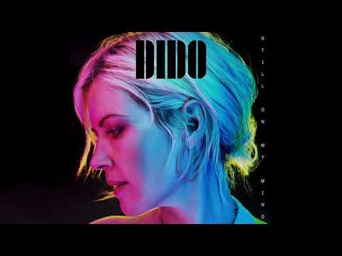 Dido - Take You Home (Official Audio)