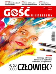 Nowy numer 20/2019
