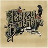 THE TESKEY BROTHERS - Hold On