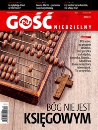 Nowy numer 24/2019