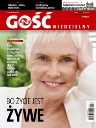 Nowy Numer 28/2019