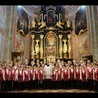 Pueri Cantores Lublinenses - Carol of the Bells.