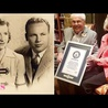 Breaking News US/Australia ll  A Texas husband and wife for 80 years are oldest living U.S. couple