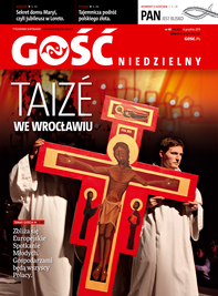 Nowy numer 49/2019