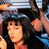W tv i na VOD: Pulp Fiction