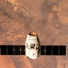 SpaceX Dragon 16