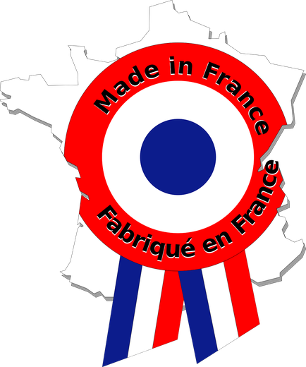 "Francuzi kupują ""made in France"""