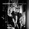 HOOVERPHONIC - Summer Sun