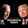 Full Debate: President Trump and Joe Biden | WSJ