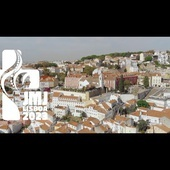 Official Theme Song | WYD Lisbon 2023  | Official Video
