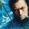 W tv i na VOD: Moby Dick